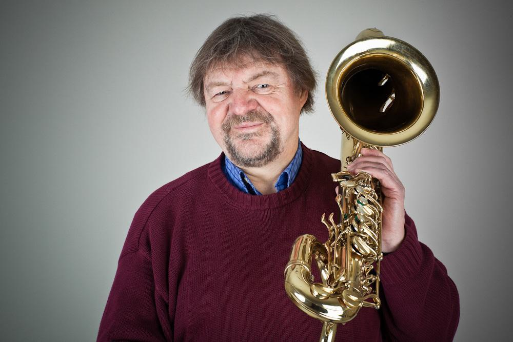 John Surman HD Wallpapers
