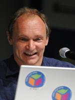 Tim Berners Lee HD Images