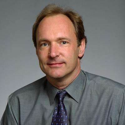 Tim Berners Lee HD Wallpapers