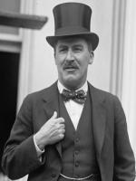 Howard Carter Latest Wallpaper