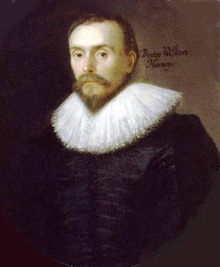 William Harvey HD Wallpapers