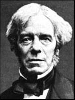 Michael Faraday HD Images