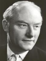 Francis Crick HD Wallpapers