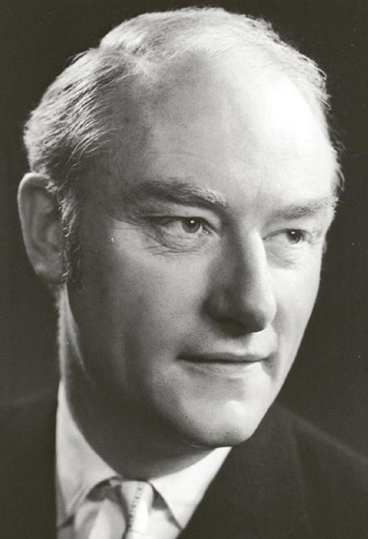 Francis Crick HD Wallpapers