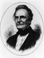 Charles Babbage HD Wallpapers