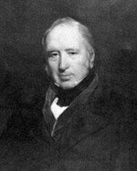 George Cayley HD Images