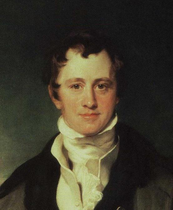 Humphry Davy HD Wallpapers
