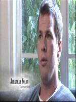 Jonathan Nolan HD Images