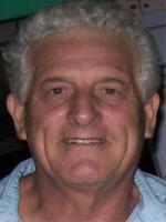 Stewart Raffill