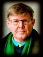 Alan Bennett HD Wallpapers