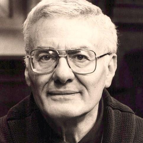 Peter Shaffer HD Wallpapers