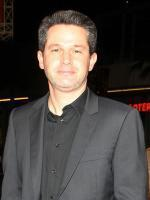 Simon Kinberg HD Wallpapers