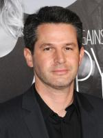 Simon Kinberg Latest Photo