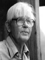 Albert Stewart