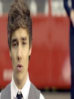 Liam Payne HD Wallpapers