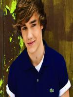 Liam Payne Latest Photo