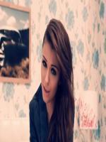 Cher Lloyd HD Images