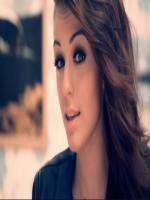 Cher Lloyd Latest Wallpaper