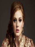 Adele HD Images