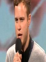 Olly Murs HD Wallpapers
