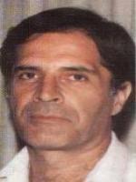 Javed Burki