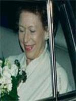 Princess Margaret, Countess of Sno