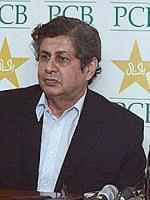 Saleem Altaf