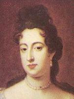 Maryii Ofengland