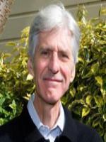 Raymond McGrath