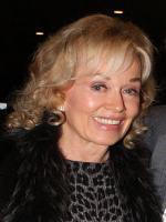 Blanche Dalpuget
