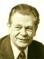 James McAuley