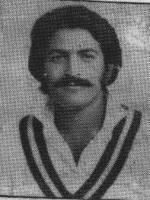 Asif Masood
