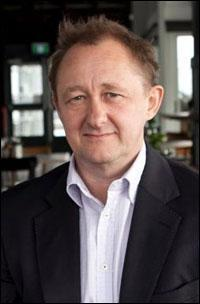 Andrew Upton Profile, BioData, Updates and Latest Pictures | FanPhobia ... Cate Blanchett