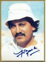Aftab Baloch