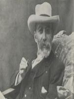 Jules Francois Archibald