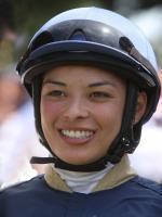 Kayla Stra