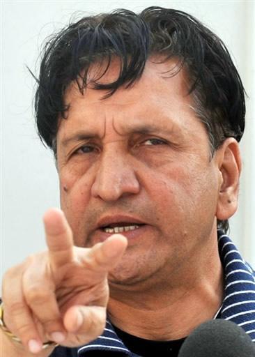 Abdul Qadir victory.jpg