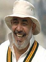 Azmat Rana