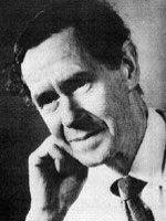 John Leslie Mackie
