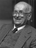 John Passmore