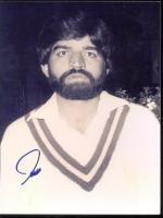 Ijaz Faqih
