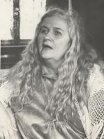 Dorothy Coade Hewett