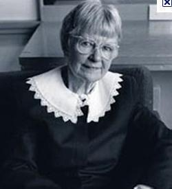 gwen harwood home of mercy Gwen harwood holds a celebrated place  harwood demonstrates two ironic registers in in the park and home of mercy on the impersonation level there is the counter-intuitive role of profound.