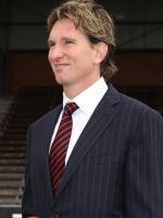 James Hird