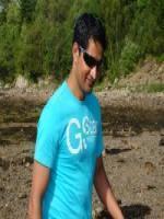 Shoaib Mohammad shoot.jpg