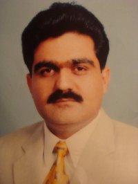 Dr. Nisar Ahmad Jatt HD wallpaper