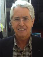 Frank Elstner