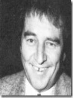 Ernie Sigley