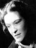 Vivien Greene