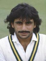 Mohsin Kamal